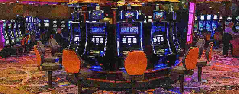 soccereels Casino