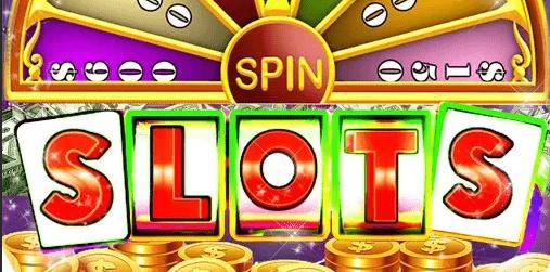 Jackpot Wheel Casino Review Jackpot Casino