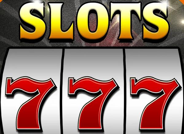 Jackpot Capital Casino Right Choice For Right People Jackpot